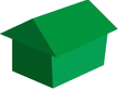 Monopoly House Png